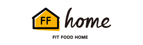 下関LUANA FIT FOOD HOME